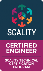 logo-scality-technical-program