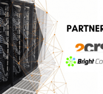 2CRSI and Bright Computing join forces