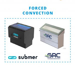 Submer and GRC Immersion partners