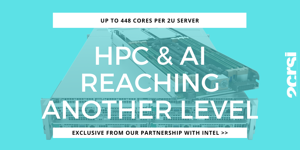 Exclusive from our partnership with Intel
