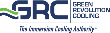 GRC 2CRSi technologic partner