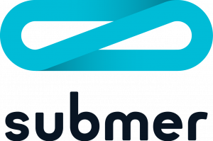 Submer, 2CRSi technologic partner